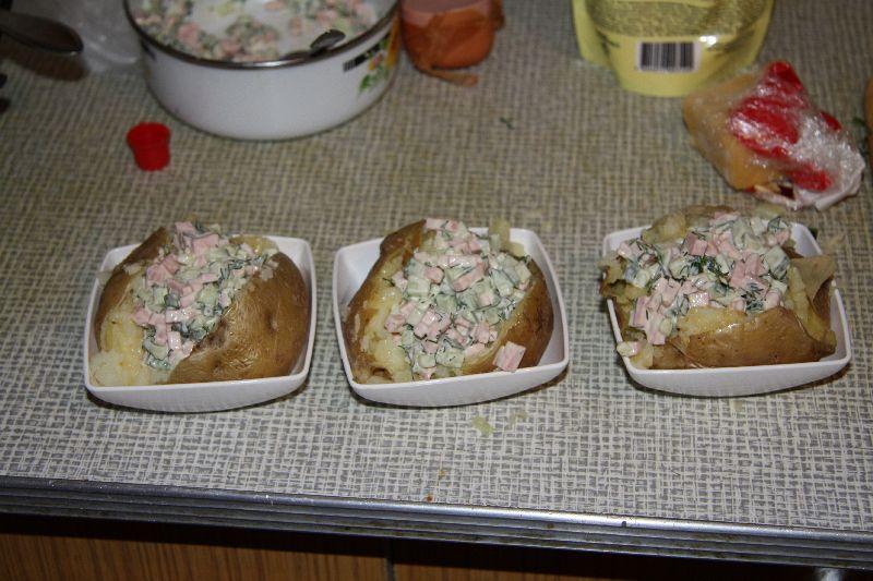 Кулинарный портал Печенюка